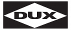 DUX Machinery